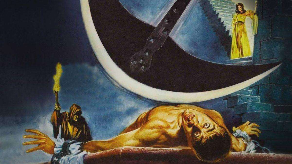 Il pozzo e il pendolo (1961) featured