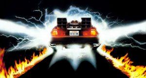 Ritorno al futuro (1985)