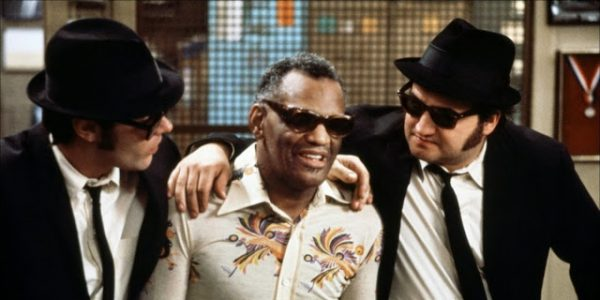 The Blues Brothers (1980) - 1