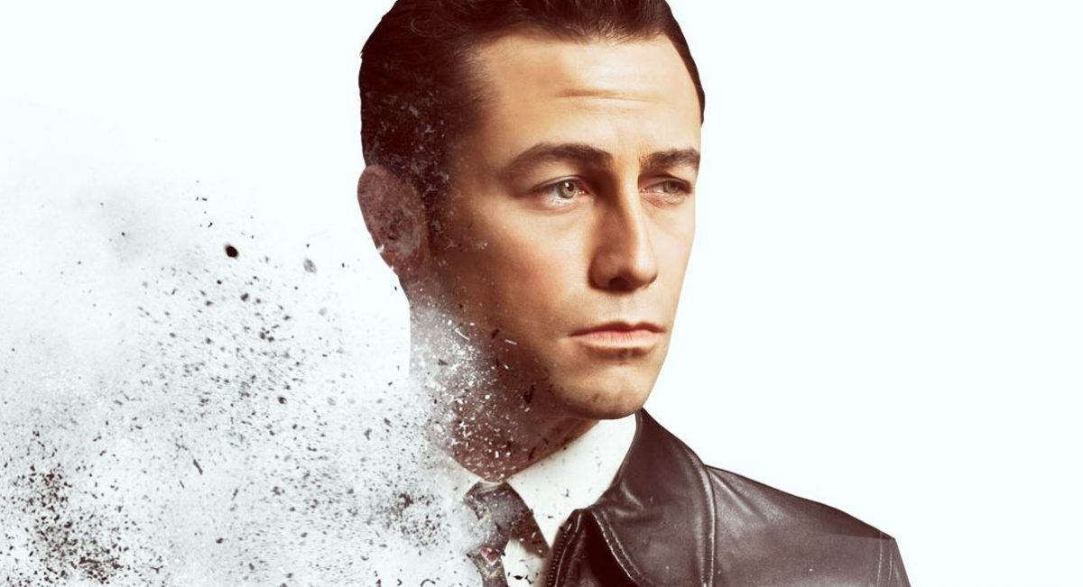Looper (2012) featured