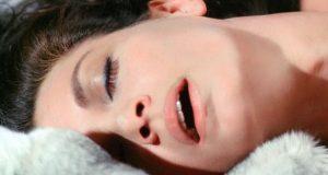 Una lucertola con la pelle di donna (1971)