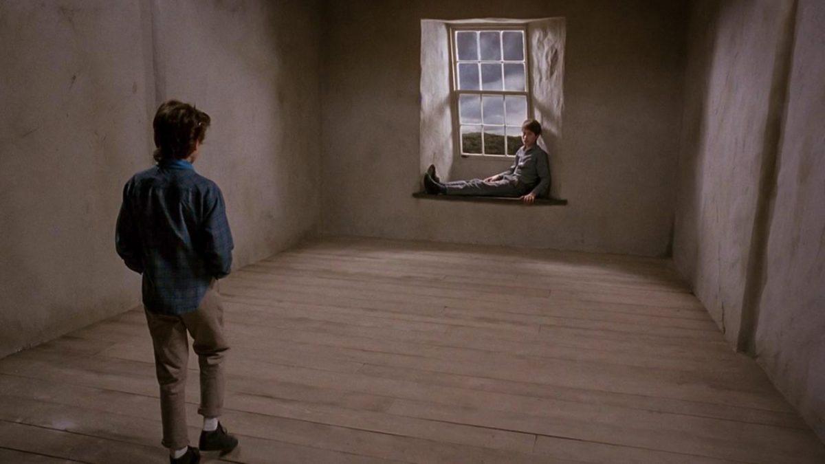 La casa ai confini della realtà (1988) featured