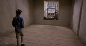 La casa ai confini della realtà (1988)