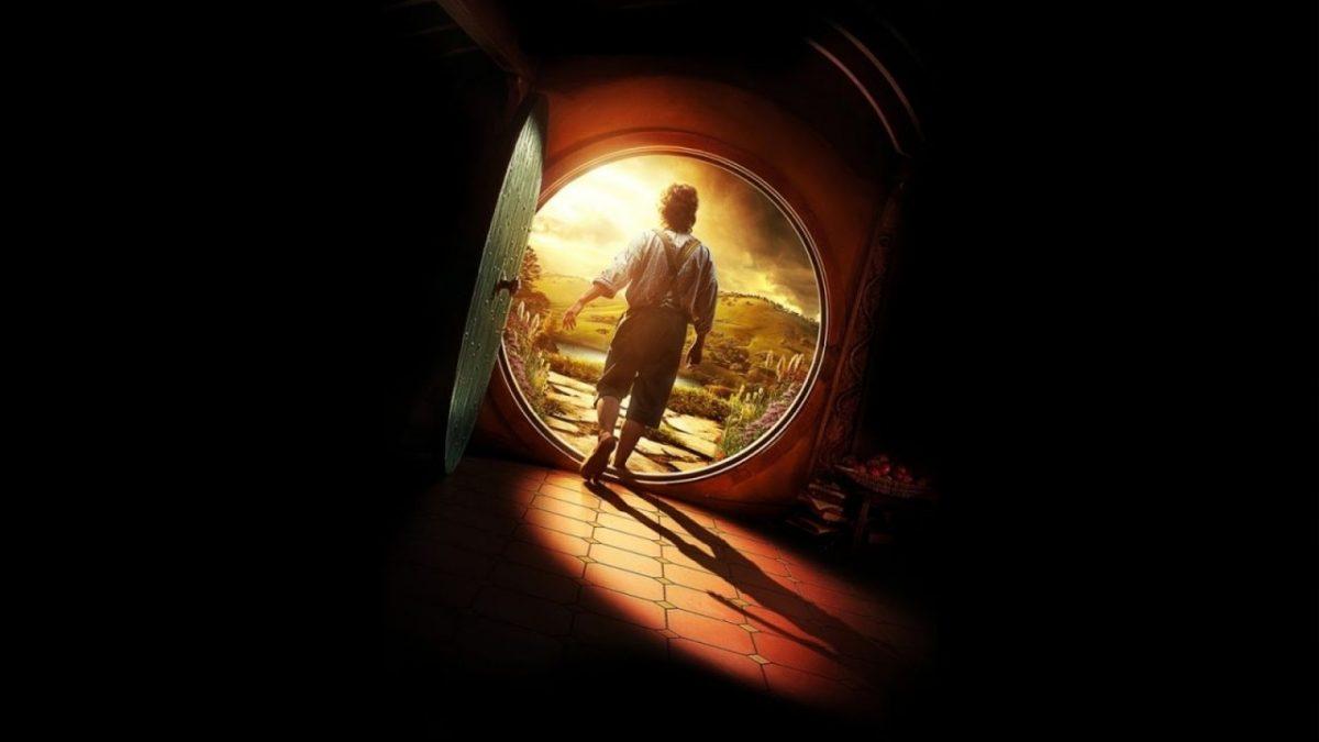 Lo Hobbit - un viaggio inaspettato (2012) featured