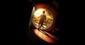 Lo Hobbit – un viaggio inaspettato (2012)