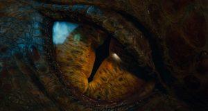 Lo Hobbit – La desolazione di Smaug (2013)