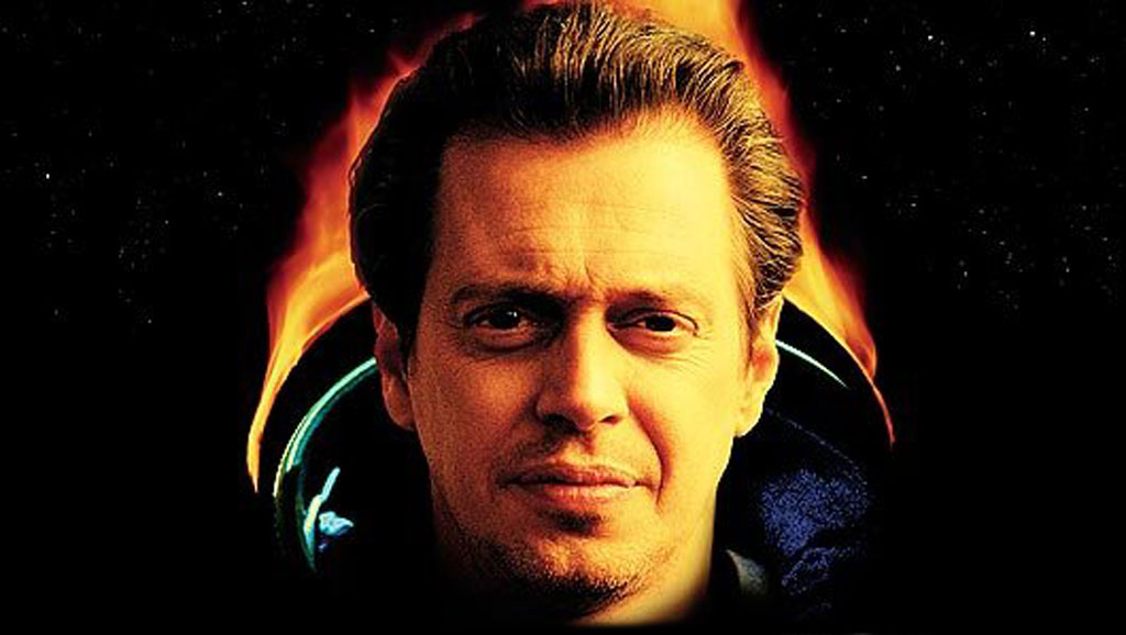 Armageddon – Giudizio finale (1998)