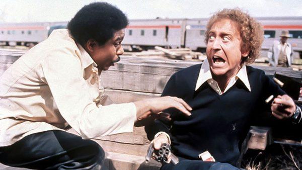 Wagons-Lits con omicidi (1976)