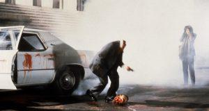 Wolfen, la belva immortale (1981)