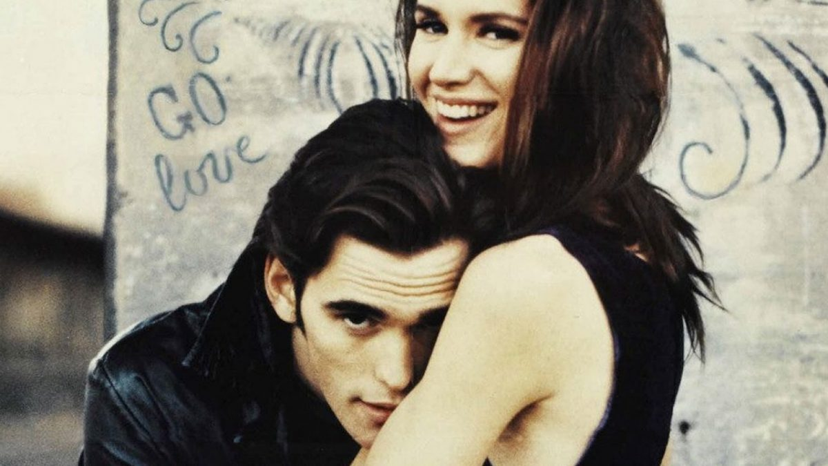 Drugstore Cowboy (1989) featured