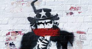U.S.A. – La storia mai raccontata (2012)