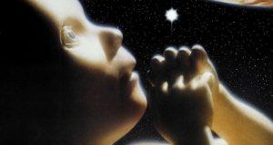 2010 – L'anno del contatto (1984)