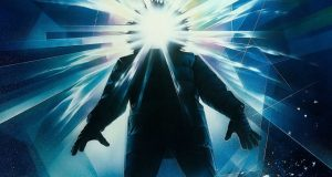 The Thing (1982) – Poster Analysis