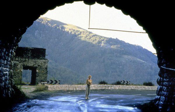 Il mistero della donna scomparsa (1988)