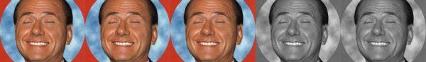 Il sorriso del capo (2011) voto