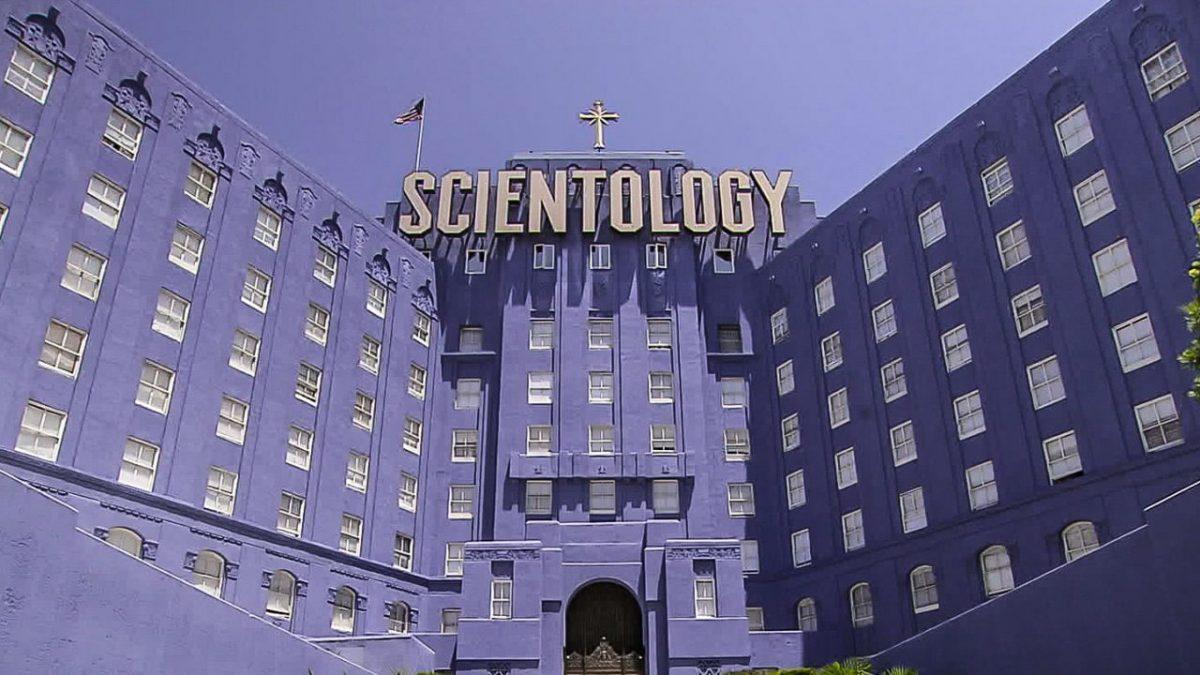 Going Clear - Scientology e la prigione della fede (2015) featured