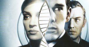 Gattaca – La porta dell'universo (1997)
