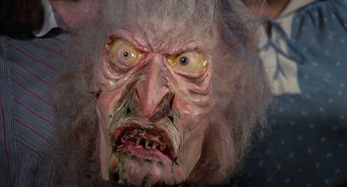 Troll 2 (1990) featured