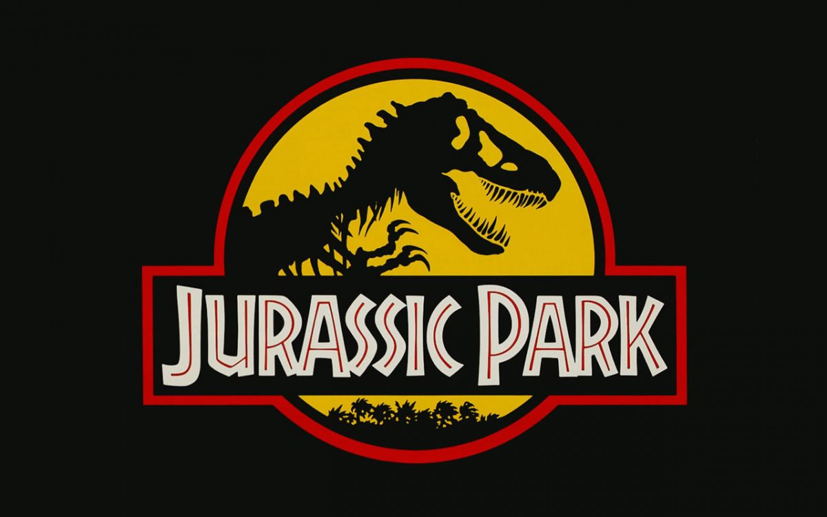 Jurassic Park (1993) featured
