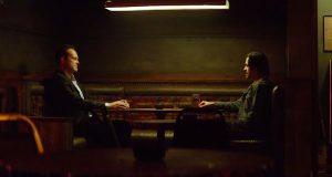 True Detective: S02E01 (2015)
