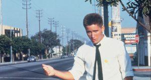 Repo Man, il recuperatore (1984)