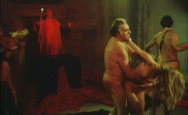 La croce dalle 7 pietre (1987) - 2