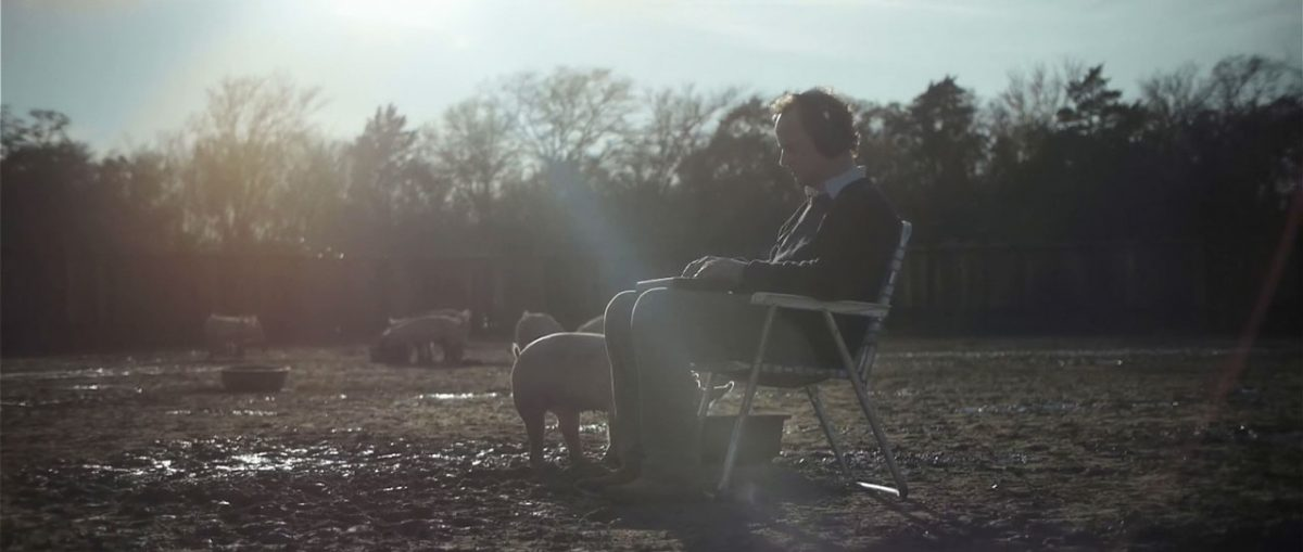 Upstream Color (2013) featured
