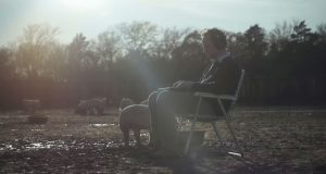 Upstream Color (2013)