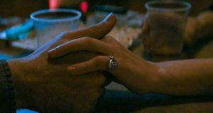 True Detective: S02E07 (2015)