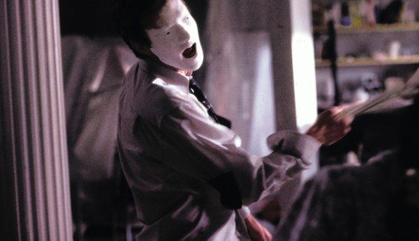 Bruiser (2000)