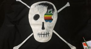 I pirati di Silicon Valley (1999)