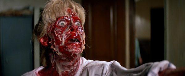 Il signore del male (1987)