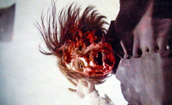 Non si sevizia un paperino (1972)