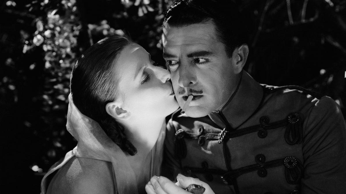 La carne e il diavolo (1926) featured