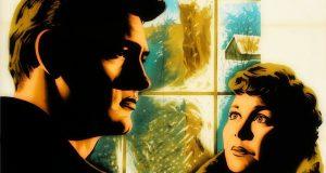 Secondo amore (1955)