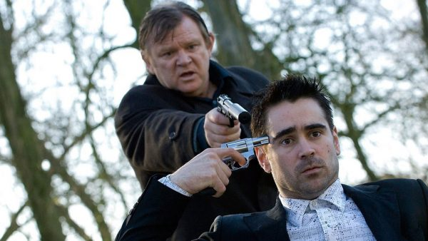 In Bruges - La coscienza dell'assassino (2008)