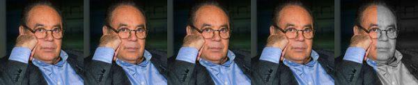 L'uomo nell'ombra (2010) voto