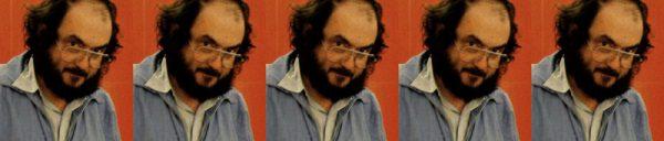Arancia meccanica (1971) voto