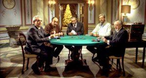 La rivincita di Natale (2004)