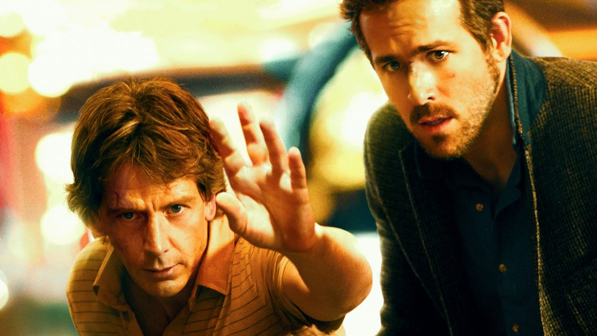Mississippi Grind (2015) featured