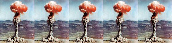 Duello nel Pacifico (1968) voto