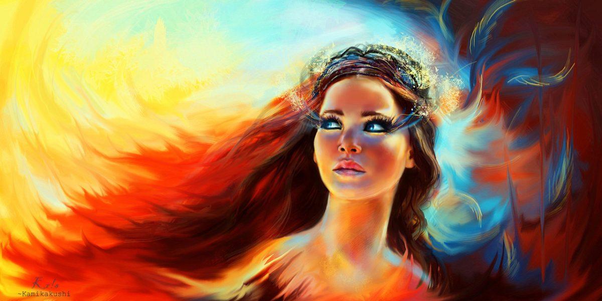 Hunger Games: La ragazza di fuoco (2013) featured