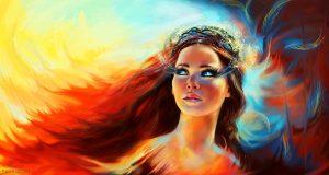 Hunger Games: La ragazza di fuoco (2013)