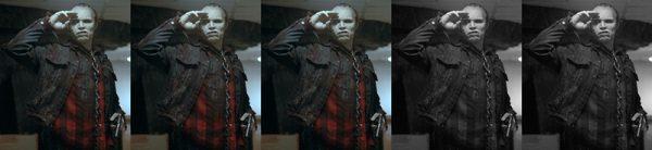 Il giorno degli zombi (1985) voto