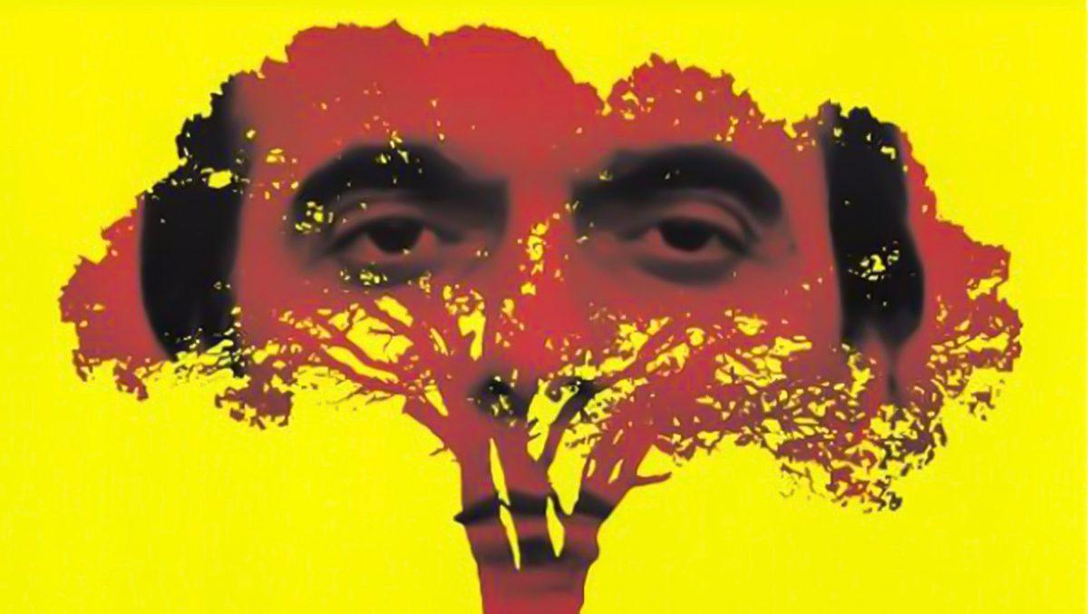 Il sapore della ciliegia (1997) featured