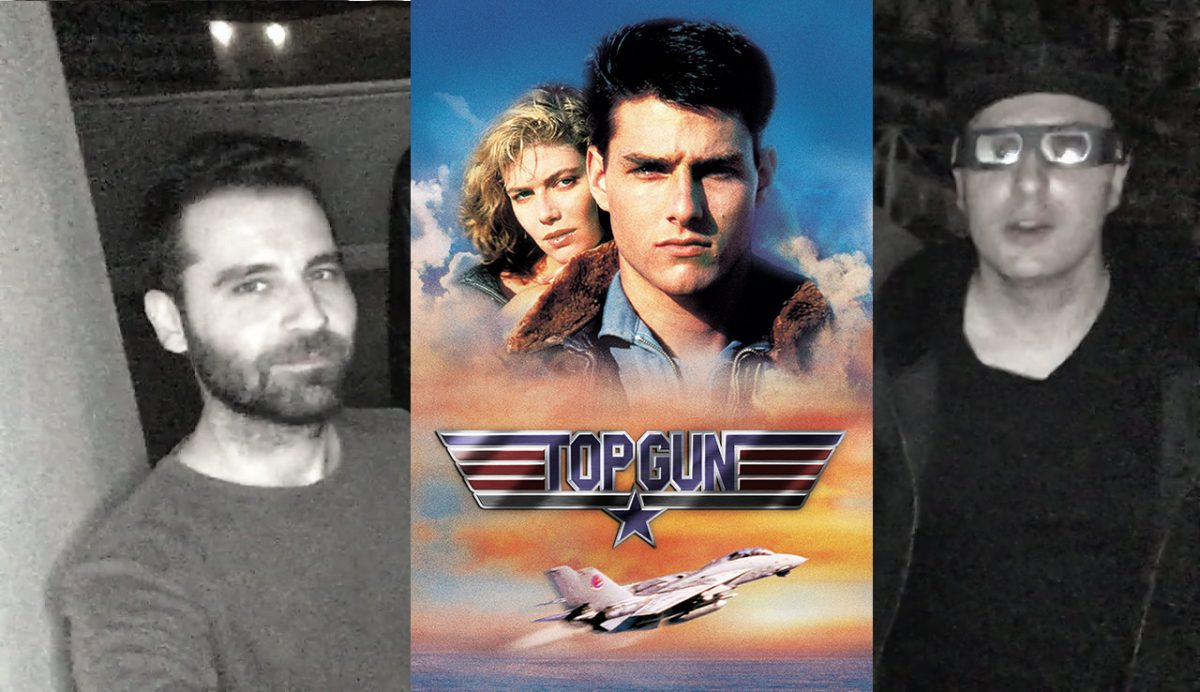 Top Gun (1986) in 3D featured.jpg