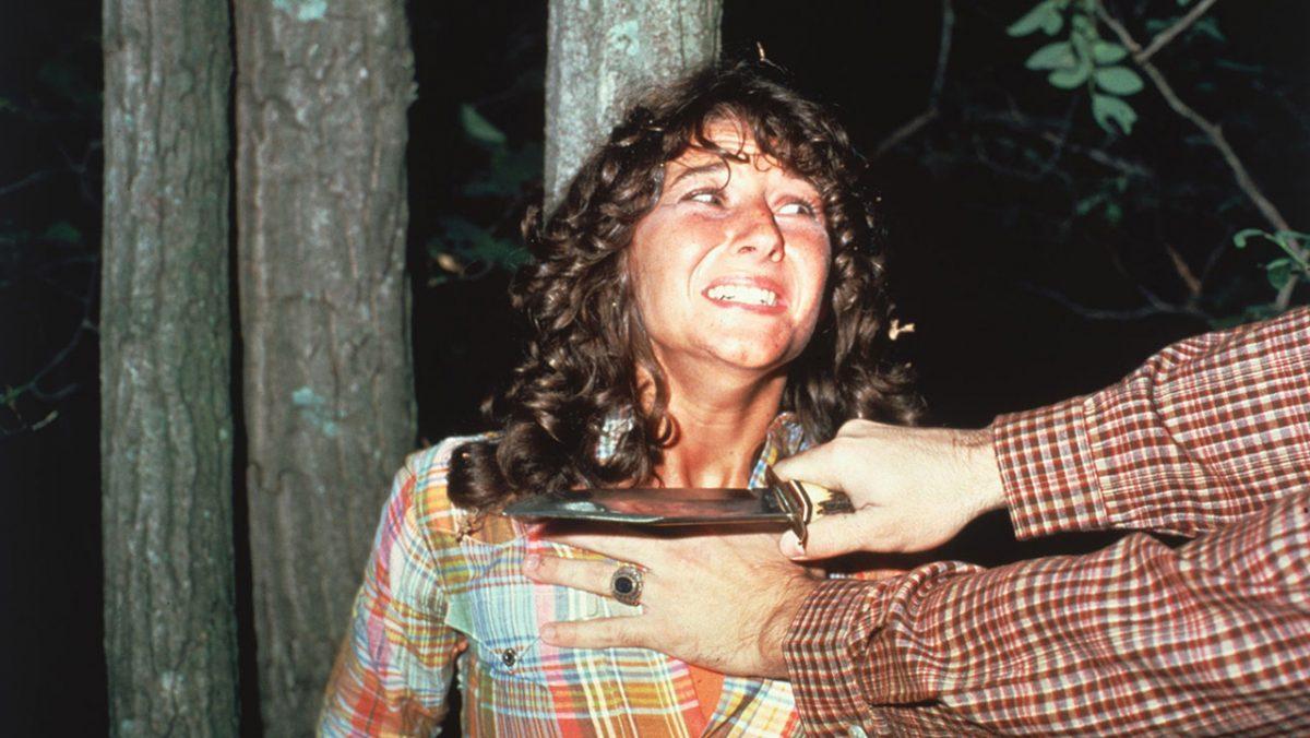 Venerdì 13 (1980)