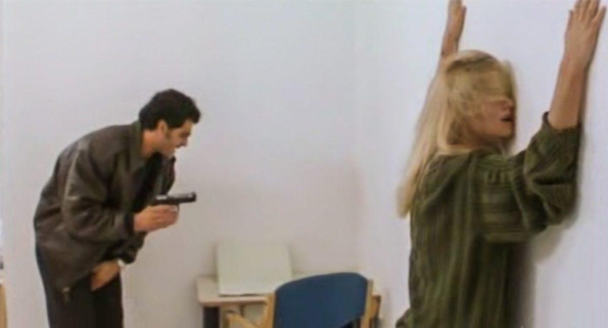 Alex l'ariete (2000)