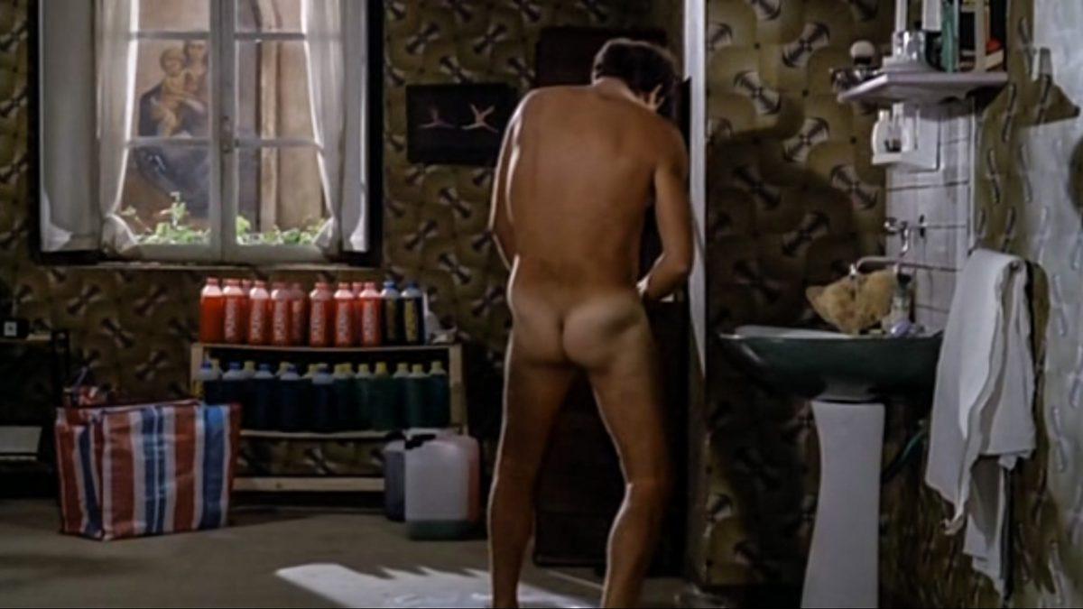 Diario di un vizio (1993)