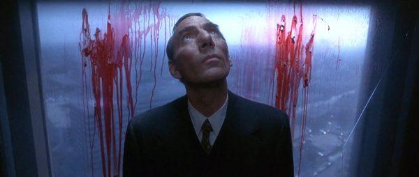 I soliti sospetti (1995)